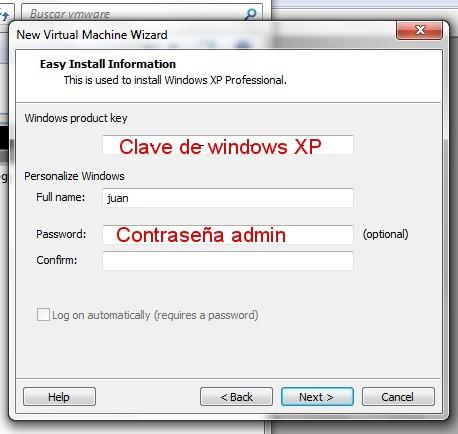 ejecutando-programas-xp-nativo-seven (5)
