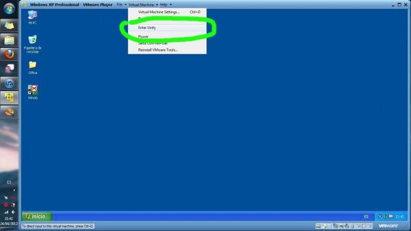 ejecutando-programas-xp-nativo-seven (9)