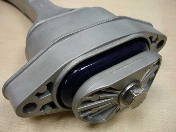 soportes-motor-guia (1)