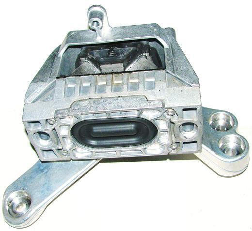 soportes-motor-guia (2)