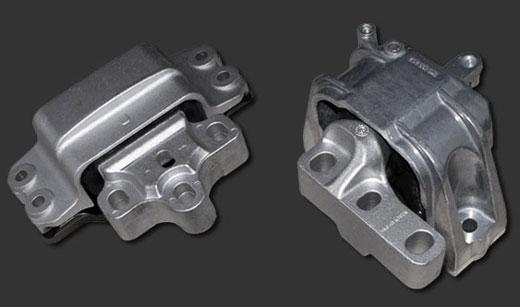soportes-motor-guia (6)