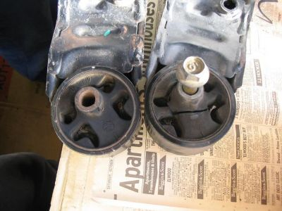soportes-motor-guia (7)