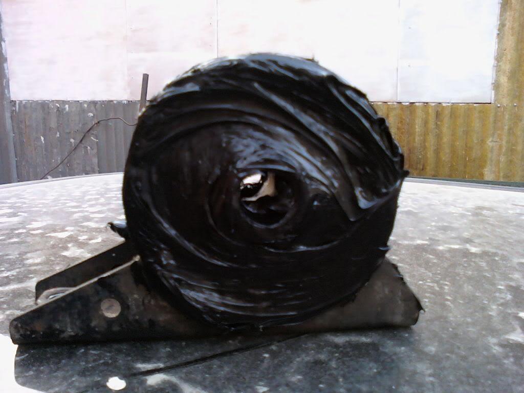 soportes-motor-poliuretano-caseros (1)