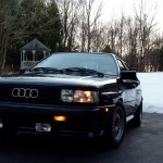 coches-clasicos-1 (2)