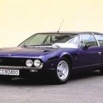coches-clasicos-1 (5)