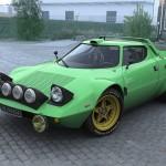 coches-clasicos-1 (6)