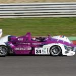 coches-competicion-3-circuito (1)