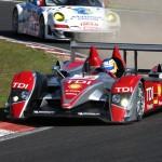 coches-competicion-3-circuito
