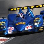 coches-competicion-3-circuito (2)