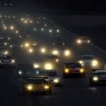 coches-competicion-3-circuito (3)