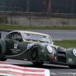coches-competicion-3-circuito (4)