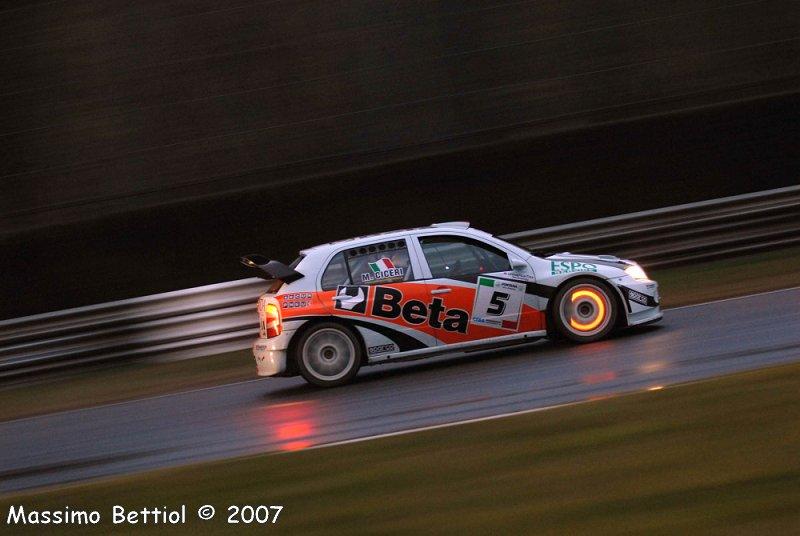 coches-competicion-3-circuito (5)