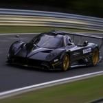 coches-competicion-3-circuito (6)