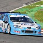 coches-competicion-3-circuito (7)