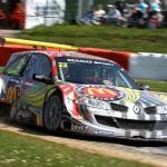 coches-competicion-3-circuito (8)