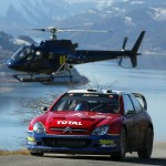coches-rally-11-paisajes (4)