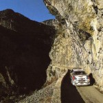 coches-rally-11-paisajes (7)