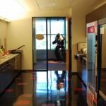 fotos-oficinas-blizzard (17)