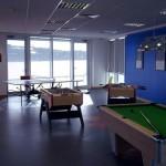 fotos-oficinas-blizzard (32)