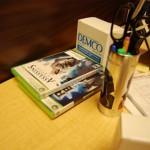 fotos-oficinas-blizzard (39)
