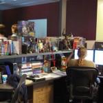 fotos-oficinas-blizzard (45)