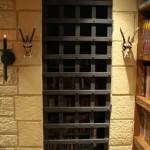 habitacion-dungeons-dragons-juegos-mesa (1)