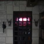 habitacion-dungeons-dragons-juegos-mesa (12)