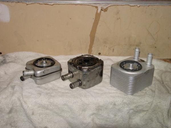 intercambiador-aceite-tdi (1)