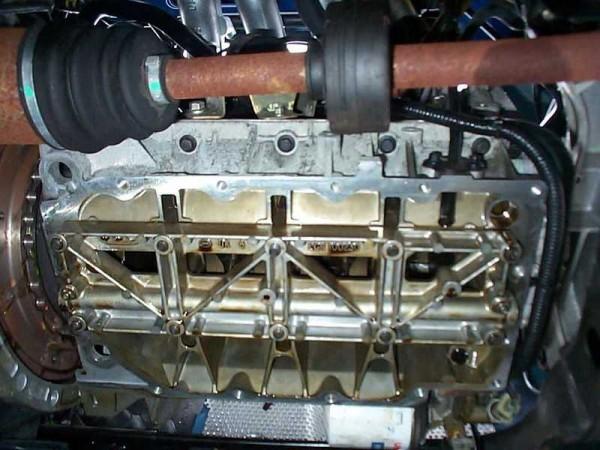 junta-culata-rover-serie-k (1)