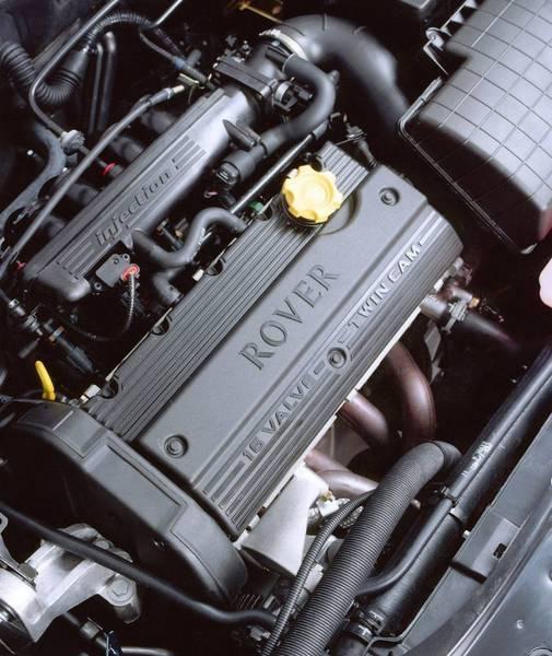 junta-culata-rover-serie-k (2)