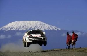 coches-rally-12-saltos-3 (1)