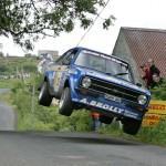 coches-rally-12-saltos-3 (3)