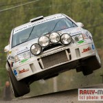 coches-rally-12-saltos-3 (4)