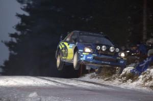 coches-rally-12-saltos-3 (5)