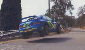 coches-rally-12-saltos-3 (6)