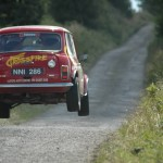 coches-rally-12-saltos-3 (8)