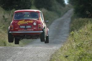 coches-rally-12-saltos-3 (8)