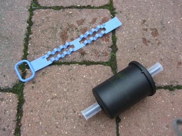 cambio-filtro-combustible-citroen-saxo (1)
