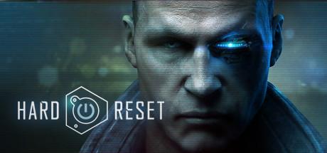 hard reset (1)