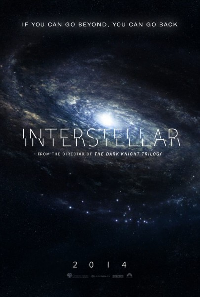 interestelar-poster-b